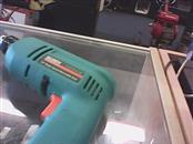 HANDI WORKS Corded Drill HW1152